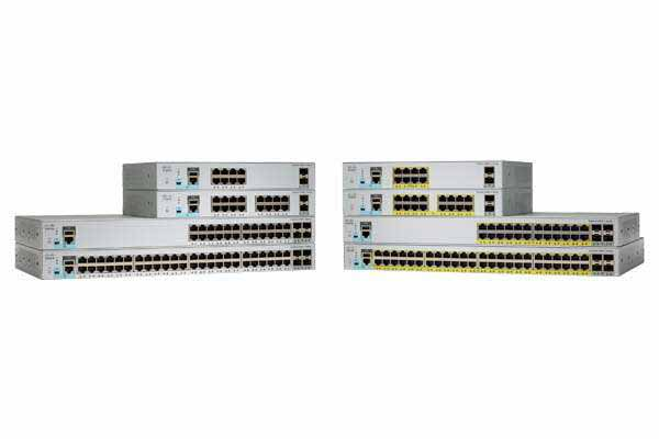 Switch Cisco 2960L, Switch Cisco 2960L 8 port, Cisco 2960L 16 port, Cisco 2960L 24 ports, Cisco 2960L 48 ports, switch Cisco 2960L PoE