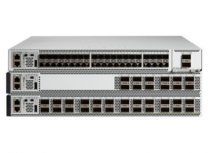 Cisco 9500, core Switch 9500, Switch Cisco 9500, Switch Cisco 9500 chính hãng