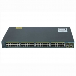 Switch Cisco 2960+