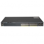 Switch Cisco 2960X