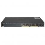 Switch Cisco 2960X