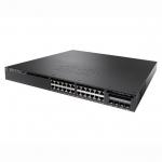 Switch Cisco 3650