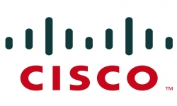 Cisco - Cisco System tìm hiểu thương hiệu thiết bị mạng hàng đầu thế giới đang được ưa chuộng