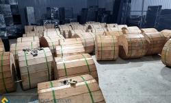 Tìm hiểu tổng quan các thông tin về sản phẩm dây cáp quang