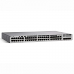 Switch Cisco 9200