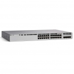 Switch Cisco 9200L