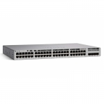 Switch Cisco 9300L