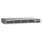 Switch Cisco 9300L