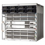Switch Cisco 9400