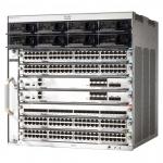 Switch Cisco 9400