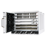 Switch Cisco 9600