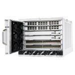 Switch Cisco 9600