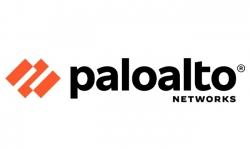 Palo Alto Networks - Thiết bị tường lửa hàng đầu thế giới