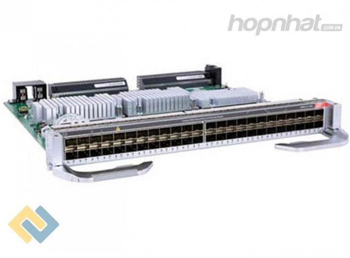 C9600-LC-48TX