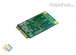 C9K-F2-SSD-960GB=