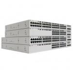 Switch Cisco 1000