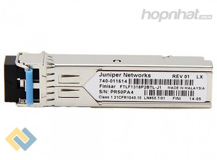 module quang EX-SFP-1GE-LX40K, juniper EX-SFP-1GE-LX40K, EX-SFP-1GE-LX40K