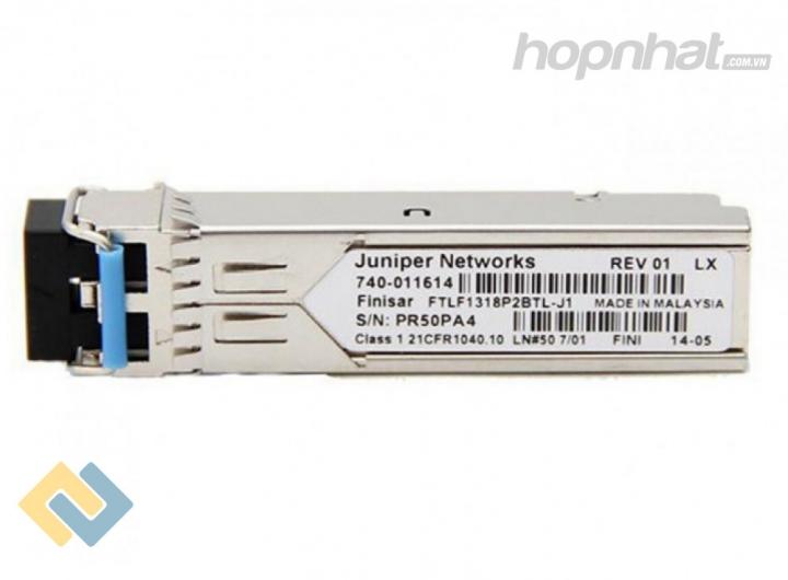 module quang EX-SFP-1GE-LX, juniper EX-SFP-1GE-LX, EX-SFP-1GE-LX