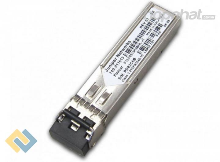 EX-SFP-1GE-SX - Báo giá phân phối EX-SFP-1GE-SX chính hãng
