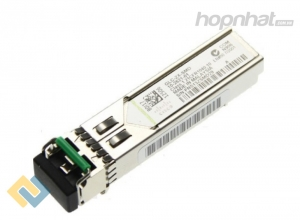Cisco GLC-ZX-SMD