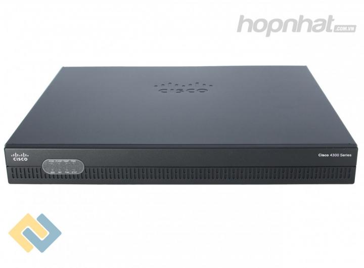 ISR4321-AXV-K9, router ISR4321-AXV-K9, Cisco ISR4321-AXV-K9, Router Cisco ISR4321-AXV-K9