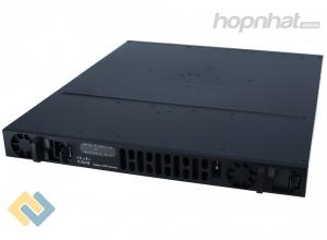 Cisco ISR4431-AXV/K9