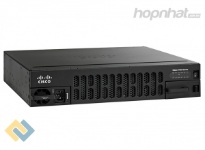 Cisco ISR4451-X-VSEC/K9
