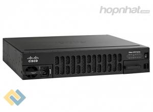 Cisco ISR4451-X-AX/K9