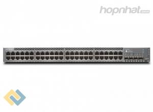 EX2300-48T