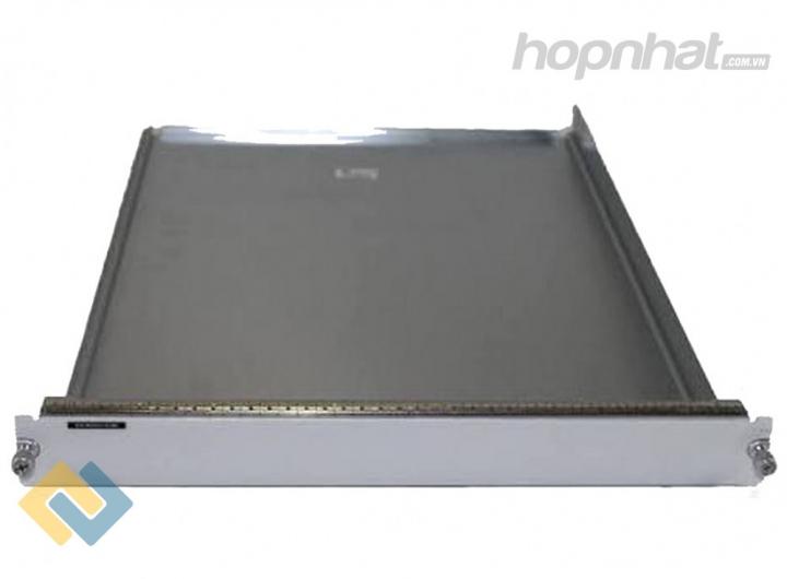 C9400-S-BLANK - Báo giá phân phối Cisco C9400-S-BLANK Cisco Catalyst 9400 Series Slot Blank Cover chính hãng, giá cực TốT