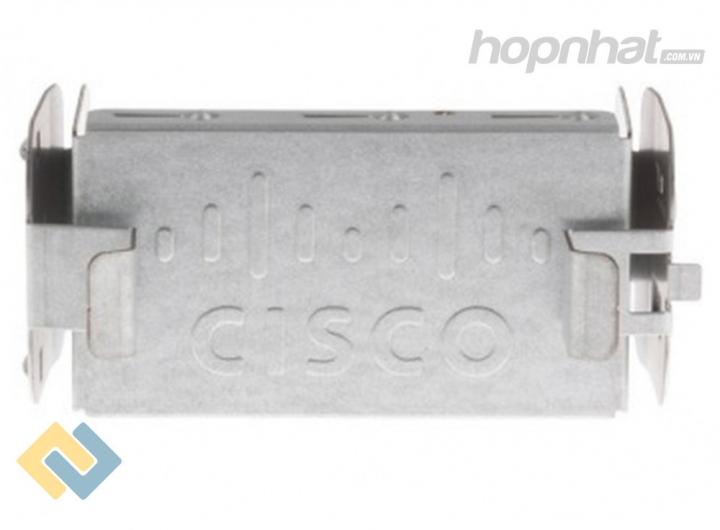 C9400-PWR-BLANK - Báo giá phân phối Cisco C9400-PWR-BLANK Cisco Catalyst 9400 Series Power Supply Blank Cover chính hãng, giá cực TốT