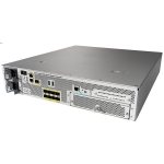 Switch Cisco 9800