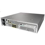 Switch Cisco 9800