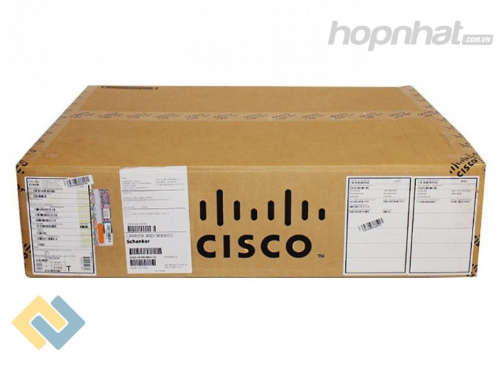 C9500-32QC-A, Cisco C9500-32QC-A