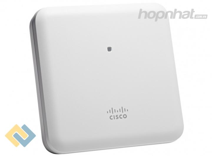 Wifi Cisco AIR-AP1852I-S-K9, AIR-AP1852I-S-K9, Cisco AIR-AP1852I-S-K9