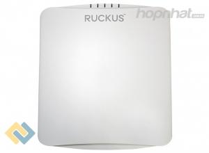 RuckusR750