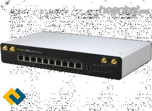 Peplink MAX-HD2-MFA-LTE