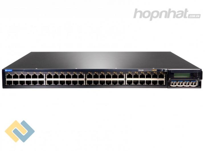switch EX4200-48PX, Juniper EX4200-48PX, EX4200-48PX