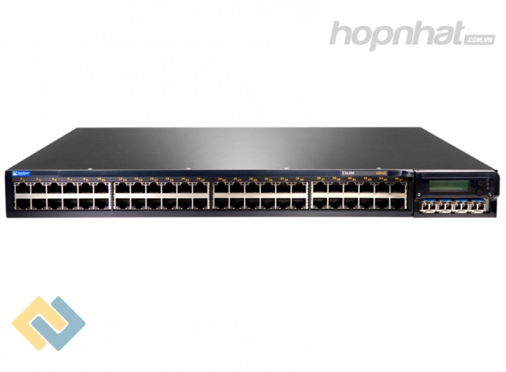 switch EX4200-48T, Juniper EX4200-48T, EX4200-48T