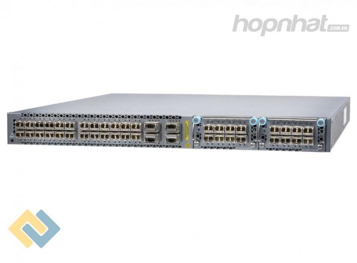 switch EX4600-40F-S, Juniper EX4600-40F-S, EX4600-40F-S