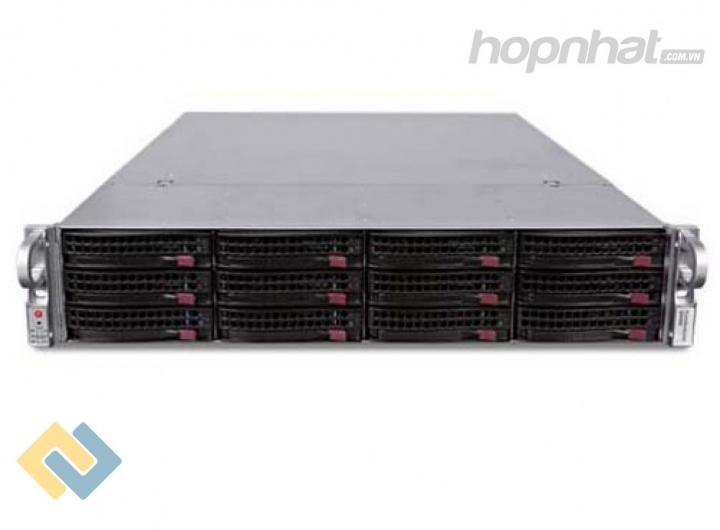 FWB-1000D, firewall FWB-1000D, tường lửa FWB-1000D