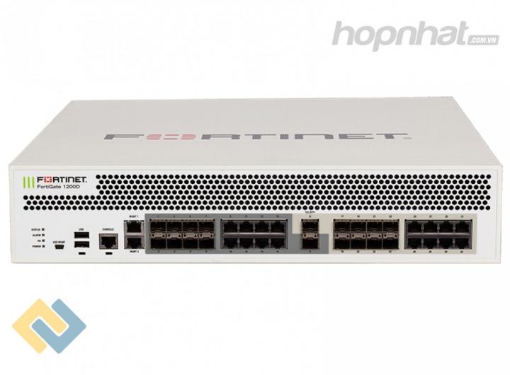 Fortinet 1200D, firewall Fortinet 1200D, tường lửa Fortinet 1200D