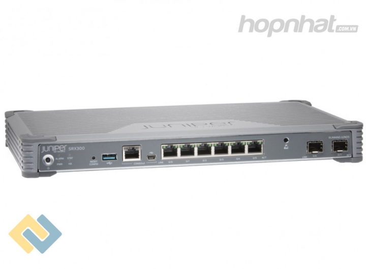 Juniper SRX300-SYS-JE, firewall SRX300-SYS-JE, SRX300-SYS-JE