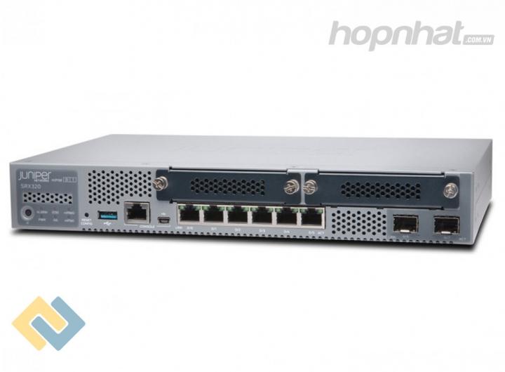 Juniper SRX320-SYS-JB, firewall SRX320-SYS-JB, SRX320-SYS-JB