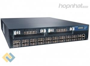 EX4500-40F-VC1-FB