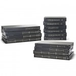 Cisco SMB