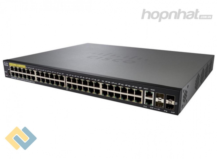 SF350-48, cisco SF350-48, SF350-48-K9-EU, cisco SF350-48-K9-EU