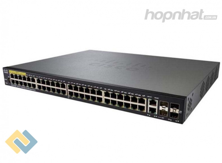 SG350X-48P, cisco SG350X-48P, SG350X-48P-K9-EU, cisco SG350X-48P-K9-EU