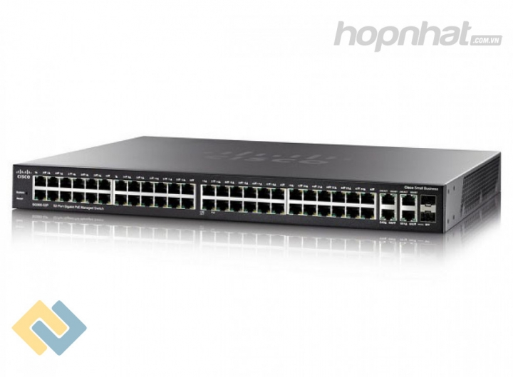 SG350-52, cisco SG350-52, SG350-52-K9-EU, cisco SG350-52-K9-EU