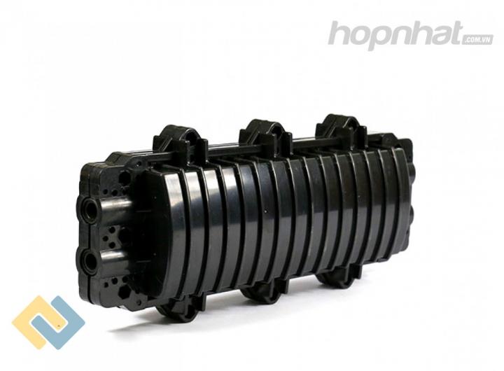Măng xông quang 24FO - Báo giá phân phối Măng xông quang 24FO chính hãng